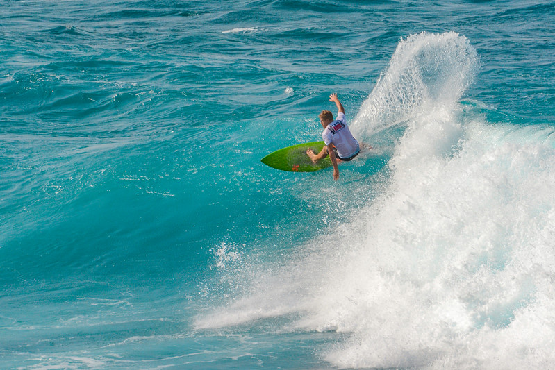 Hookipa Surfing-62429.jpg