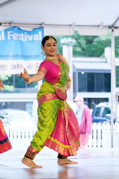 20180922 441 Reston Multicultural Festival.JPG