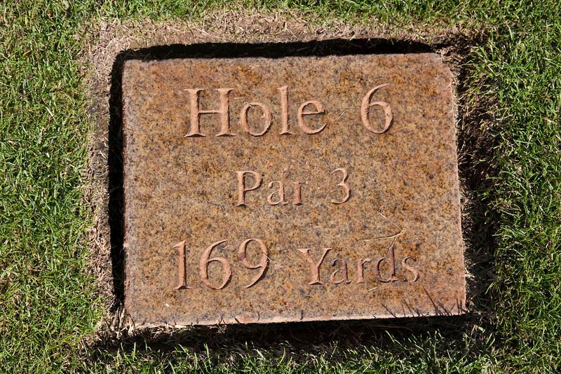 2010_09_20_AADP Celebrity Golf_IMG_0144_WEB_EDI_CandidMISC.jpg