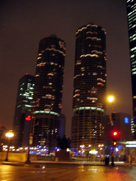 Marina Towers.jpg