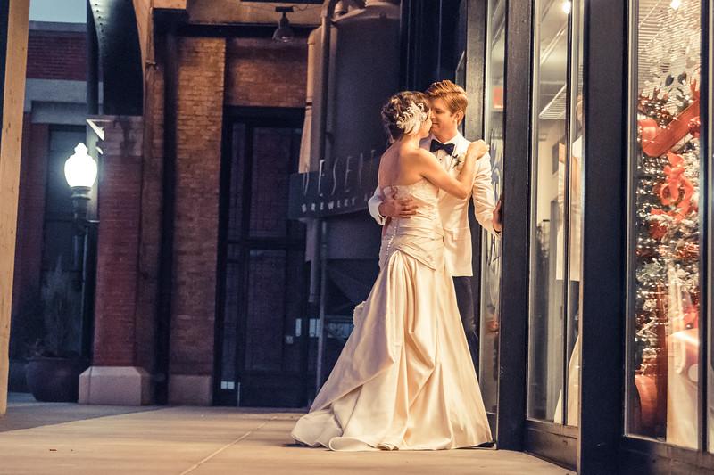 danielle + ryan wedding-95.jpg