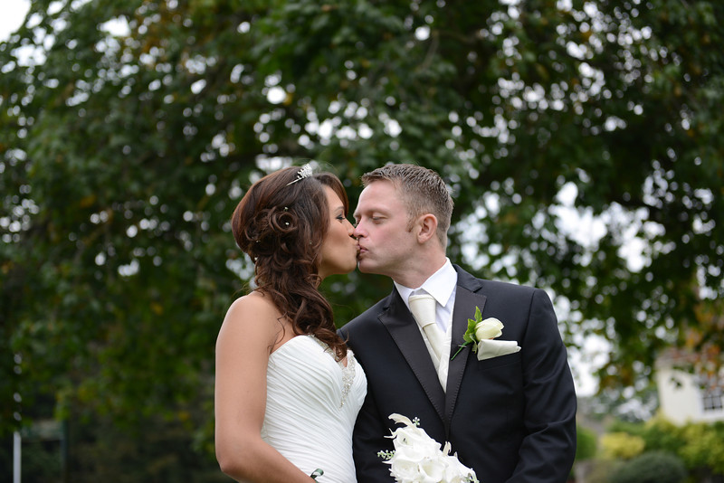 20130928-SIobhan and Brian-85.jpg