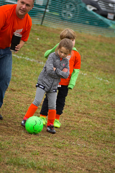 October 2019 - U6FallSoccer -039.JPG
