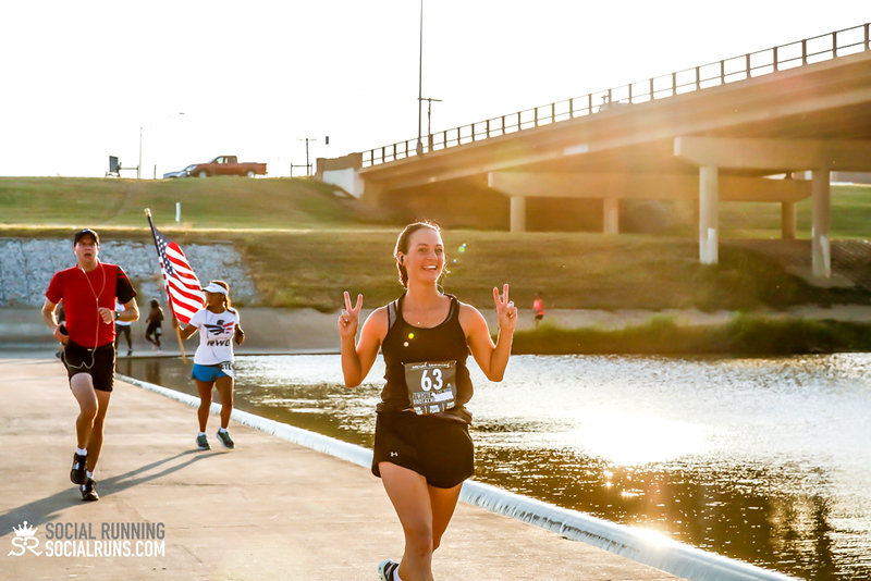 National Run Day 18-Social Running DFW-1895.jpg