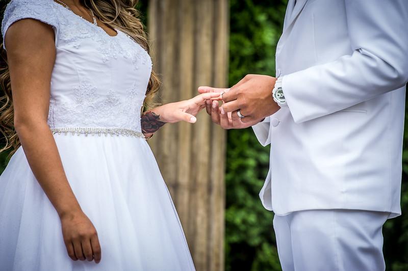 Vanessa Farmer wedding day-215.jpg
