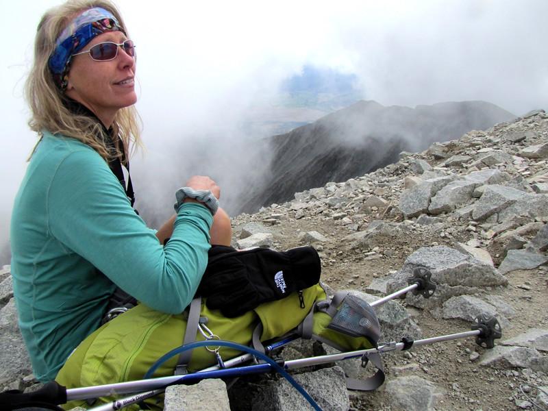 Mt Antero 7-26-2011 (276).jpg