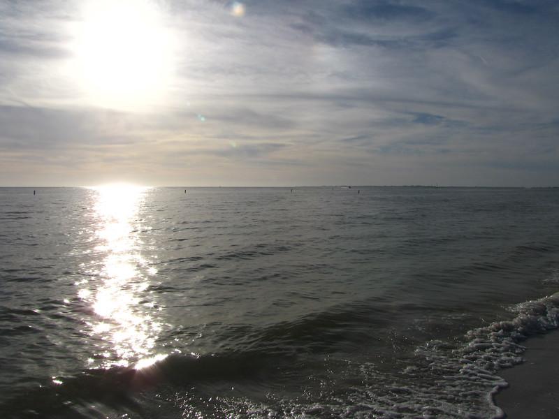 20121216-2012-12-1617-12-4213644.jpg