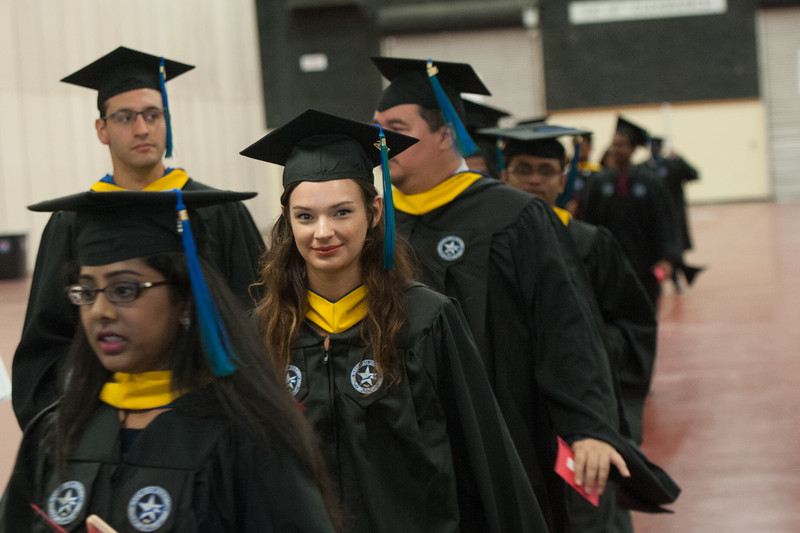 051416_SpringCommencement-CoLA-CoSE-0085-2.jpg
