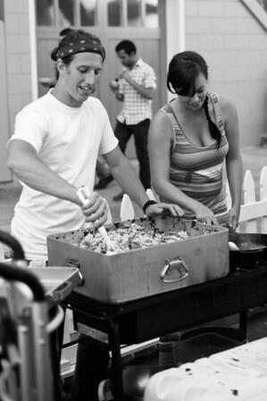 SF Street Food Festival 2012