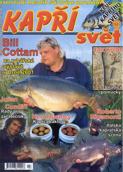 Kapri - March 2001.jpg