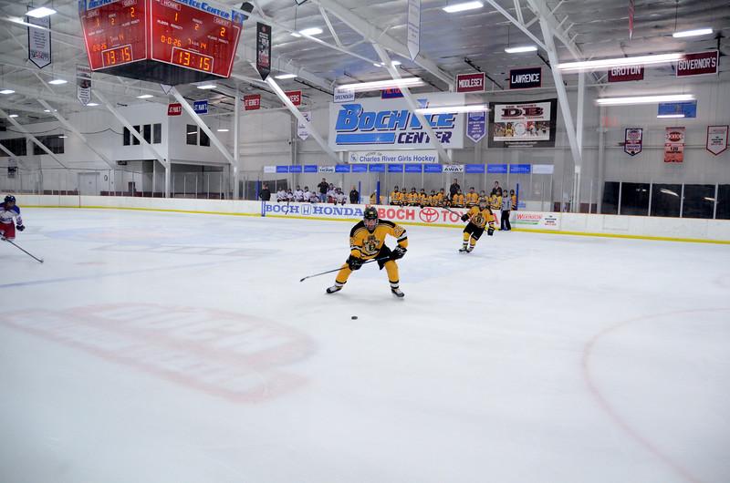 141018 Jr. Bruins vs. Boch Blazers-116.JPG