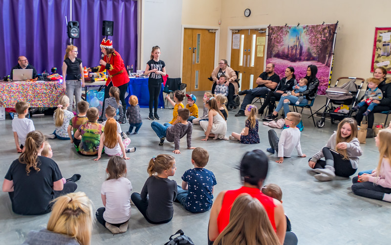 GYGS Easter Funday 2019 (63 of 125).jpg