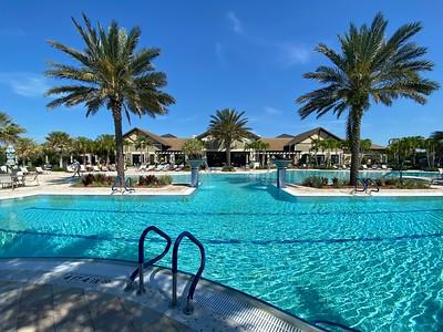 2021 Sarasota Trip