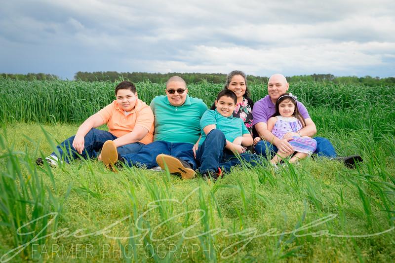 Beach Family-1.jpg