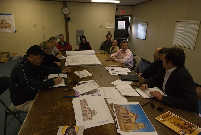 2012-04-05-Vision-Committee_002.jpg