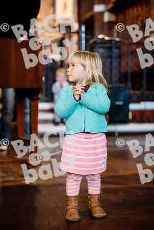 © Bach to Baby 2017_Alejandro Tamagno_Walthamstow_2017-09-18 039.jpg