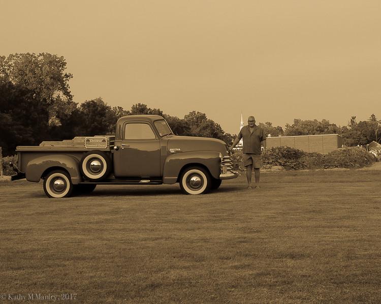 Chevy3600-21.jpg