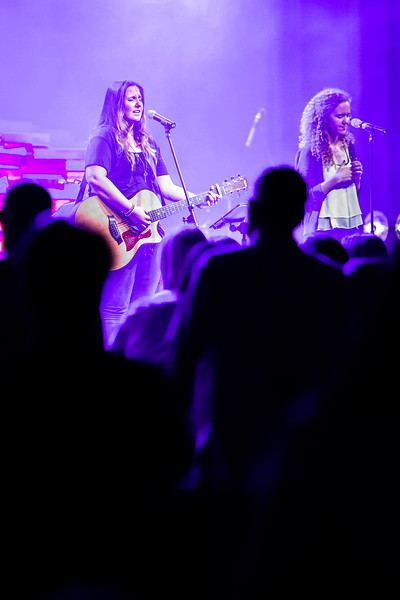 Night of Worship-16.jpg