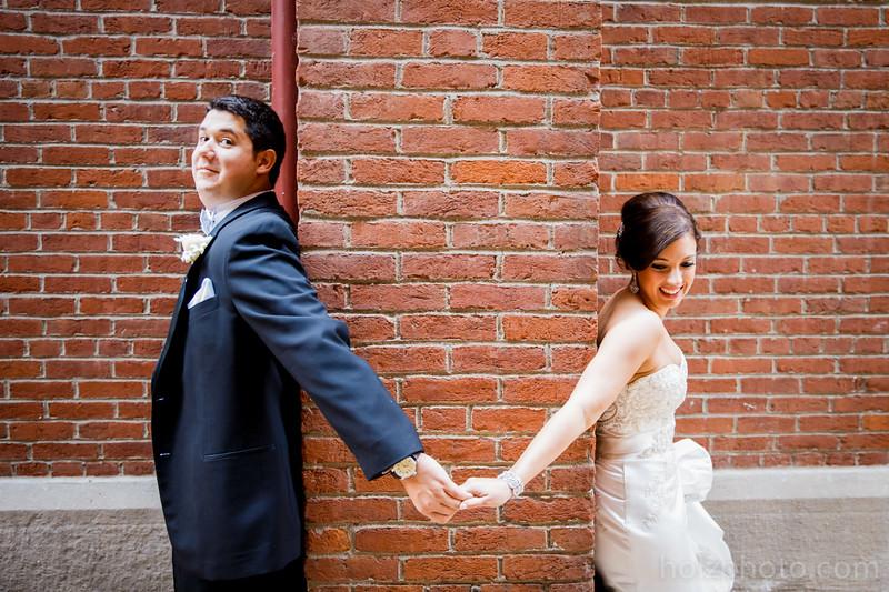 Wedding_Photography_Louisville_Ky_013.jpg