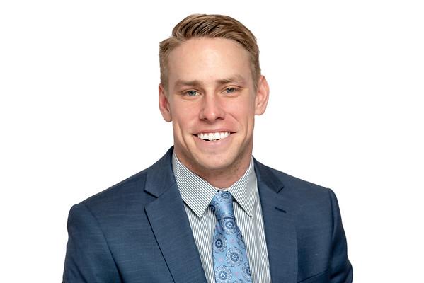 Matt McCaleb