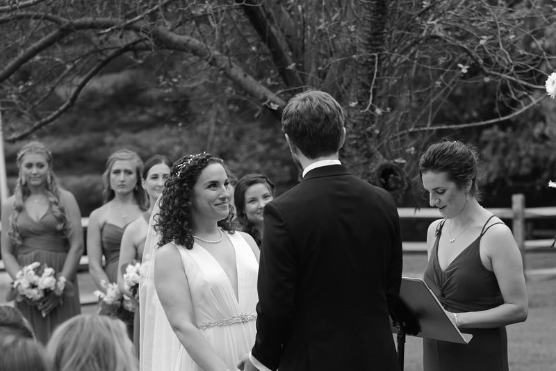 Ceremony_063 BW.jpg
