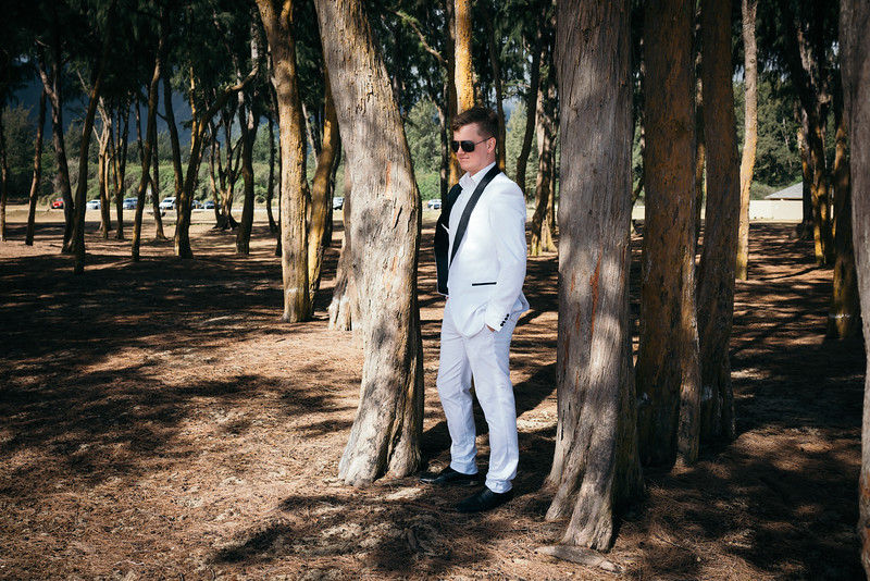 ben-n-m-wedding-2019-25.jpg