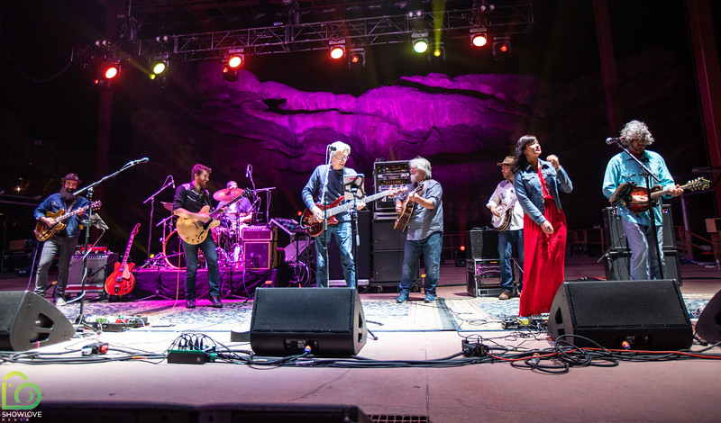 LeftoverSalmon_RedRocks_2018_ShowLove-85.jpg