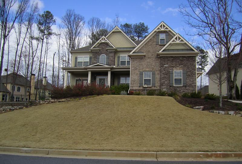 Ebenezer Farm Marietta GA Homes (6).JPG