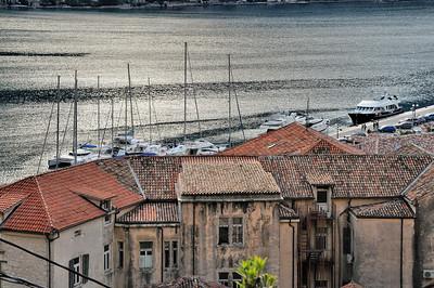 Monténégro 2011 / Montenegro 2011
