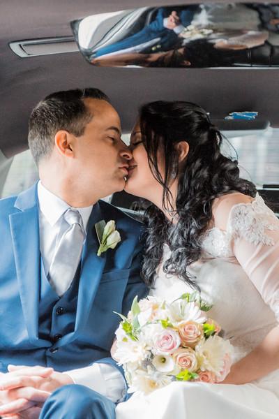 Central Park Wedding - Diana & Allen (63).jpg