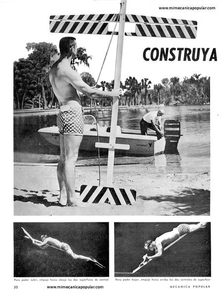 construya_este_acuaplano_submarino_noviembre_1967-01g.jpg