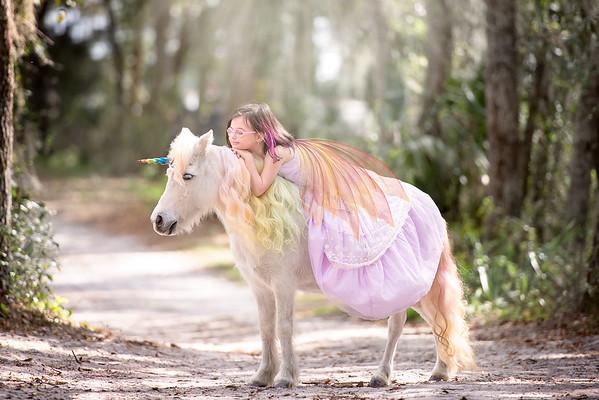 Unicorn Feb 2020 - Dear