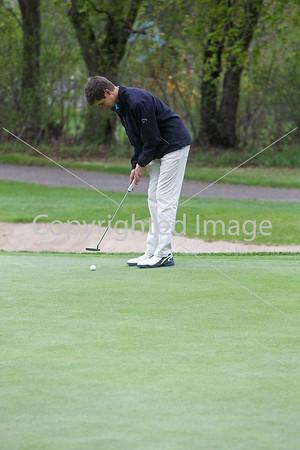 2014-05-15 Jefferson Golf