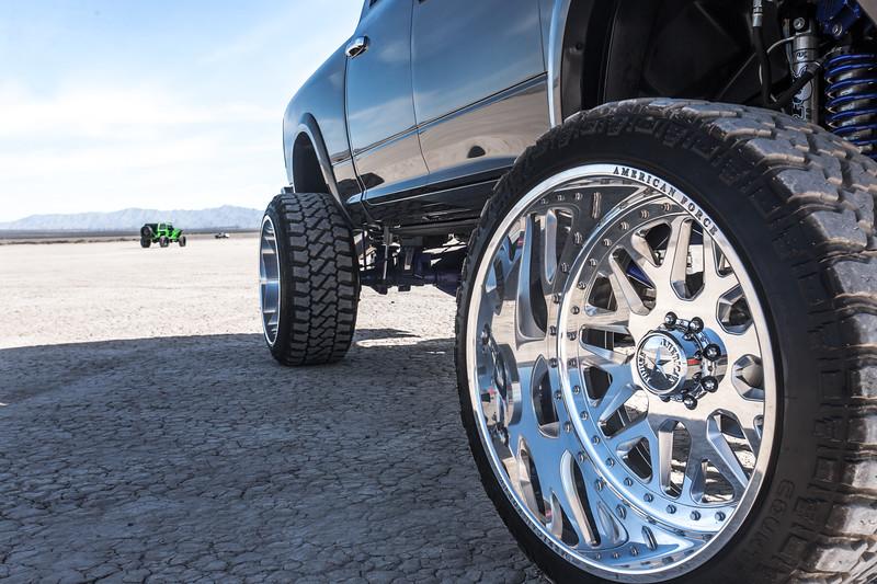 @pmbreen 2017 Dodge Ram 2500 Polished 28x16 #CRUX MP 40x15.50r28 @FuryOffroadTires-29.jpg