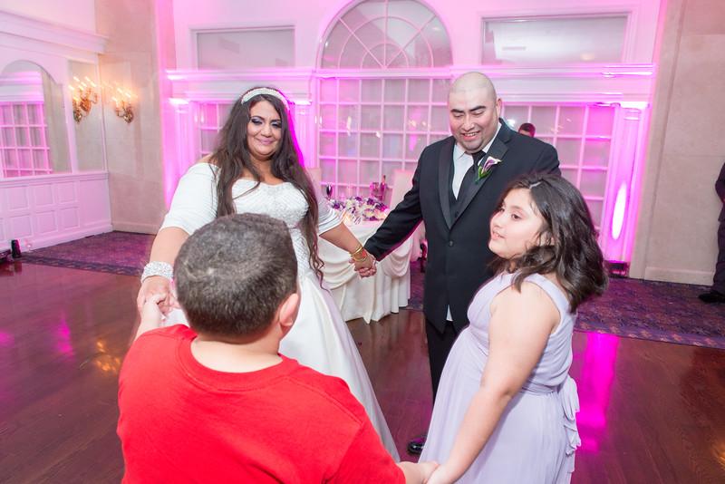 Lumobox Wedding Photo-457.jpg