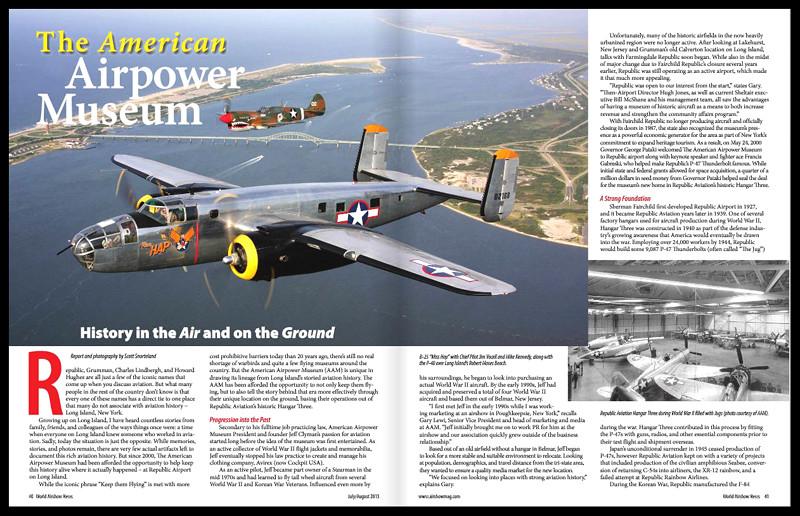 AAM article 2013 rt.JPG
