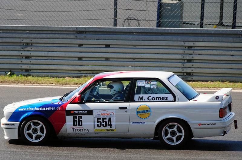 Eifelrennen BMW 04.jpg