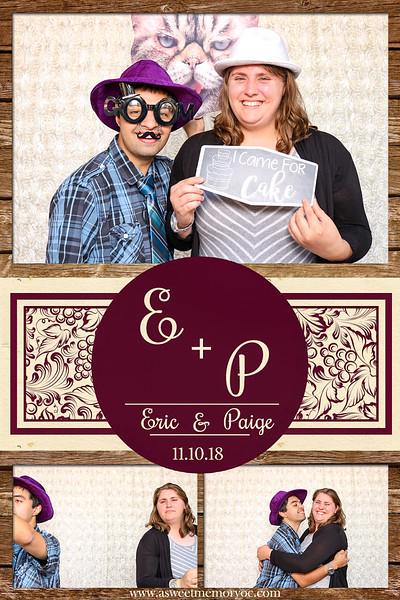 11.10.18 Paige & Eric (31 of 93).jpg