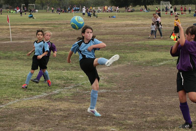 Soccer2011-09-17 10-13-22.JPG