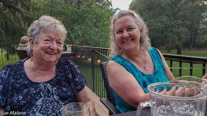 09-09-2020 Dinner at Morrisons River Lodge.jpg