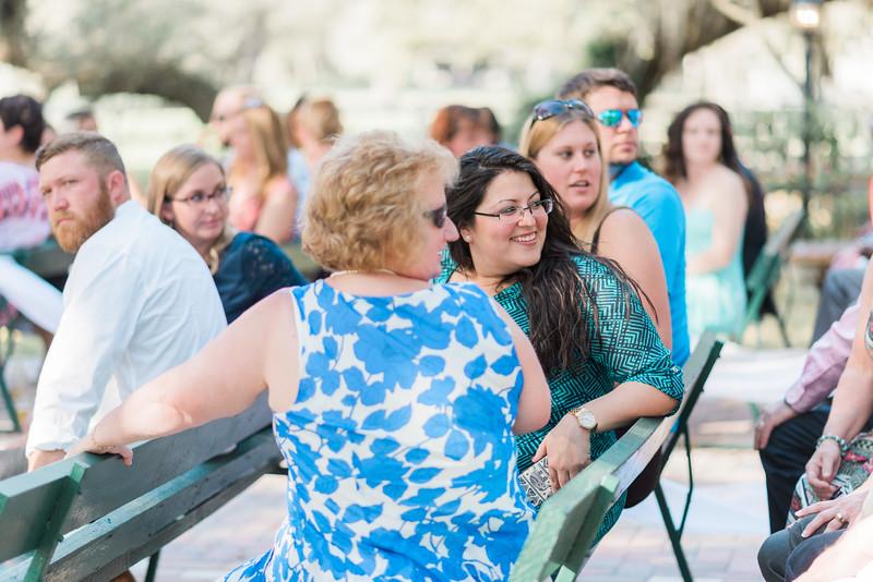 ELP0312 DeRoxtro Oak-K Farm Lakeland wedding-988.jpg