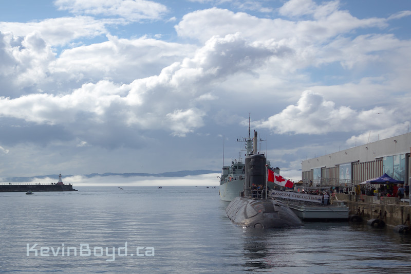 defence on the dock-37.jpg