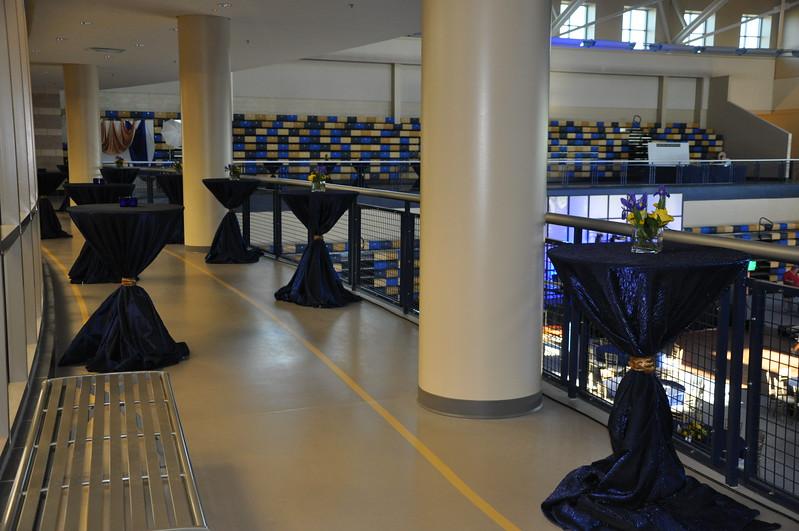 2011 Gala 079.JPG