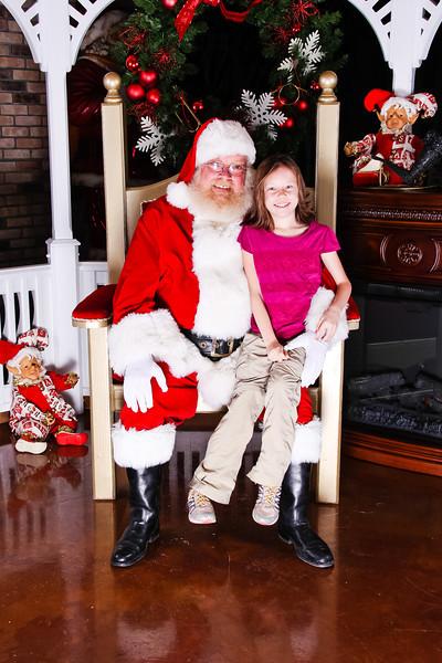 Santa1-2013-114.jpg