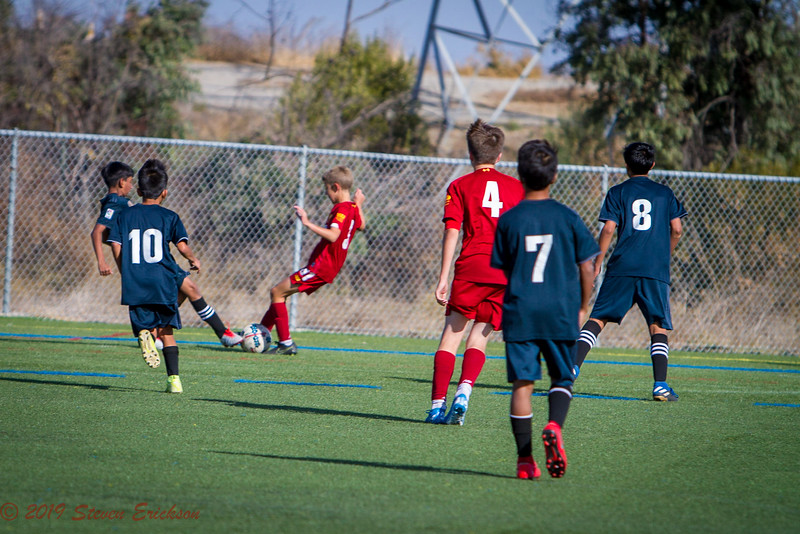 MVLS Tournament Oct 2019-3909.jpg