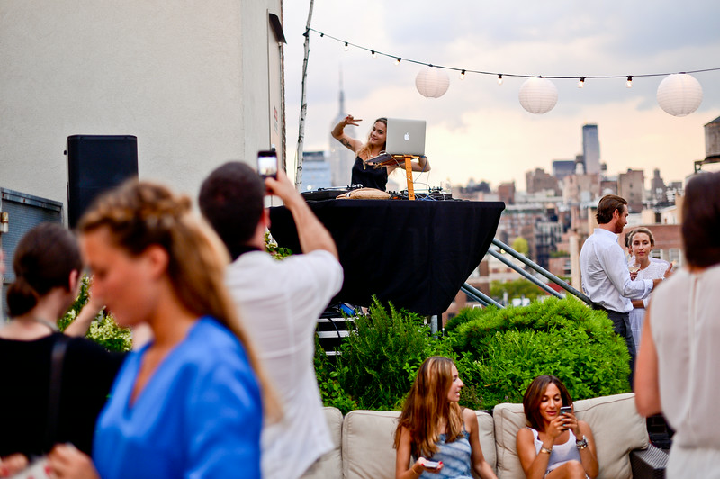 SITG-LaunchParty-321.JPG
