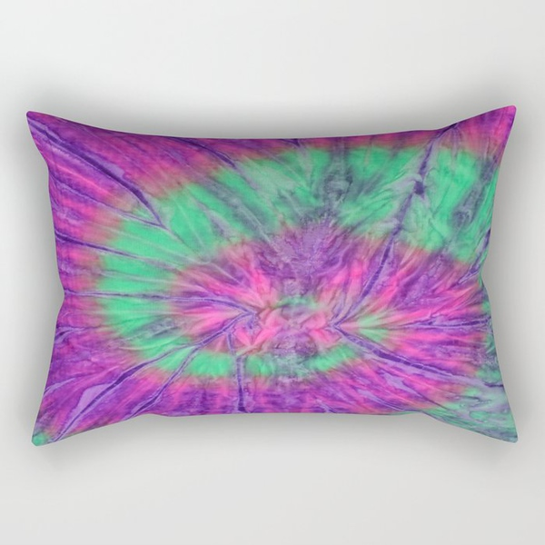 tie-dye-008-rectangular-pillows.jpg