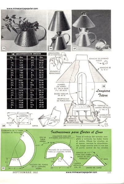 creaciones_con_rodillo_de_frotamiento_septiembre_1951-04g.jpg