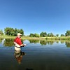 2019 07 17 Boulder BCVC Fly Fishing