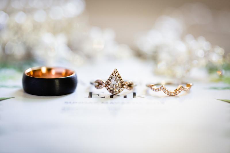 ARIELLE AND ERIK - THE ICE HOUSE WEDDING-49.jpg